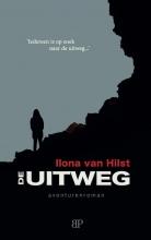 Ilona van Hilst , De uitweg