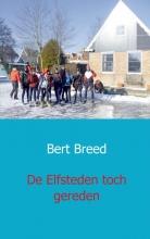 B.C.L.  Breed De Elfsteden toch gereden