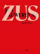 Jan  Lauwereyns Zus