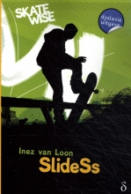 Inez van Loon SlideSs
