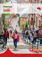 , Provincie Luik