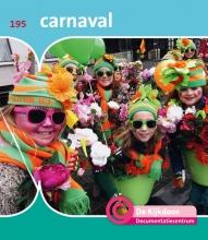 Marian van Gog Carnaval