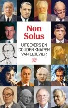 , Non Solus
