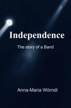 Anna-Maria  Wörndl Independence