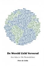 Peter De Liefde , De Wereld Licht Verversd