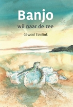 Géwout Esselink , Banjo wil naar de zee