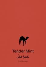 Lynn Alleva Lilley , Tender Mint