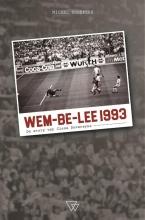 Michel Schepers , Wem-be-lee 1993