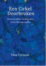 Thea Terlouw , Een Cirkel Doorbroken
