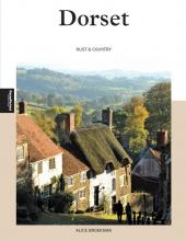 Alice Broeksma , Dorset