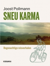 Joost Pollmann , Sneu karma