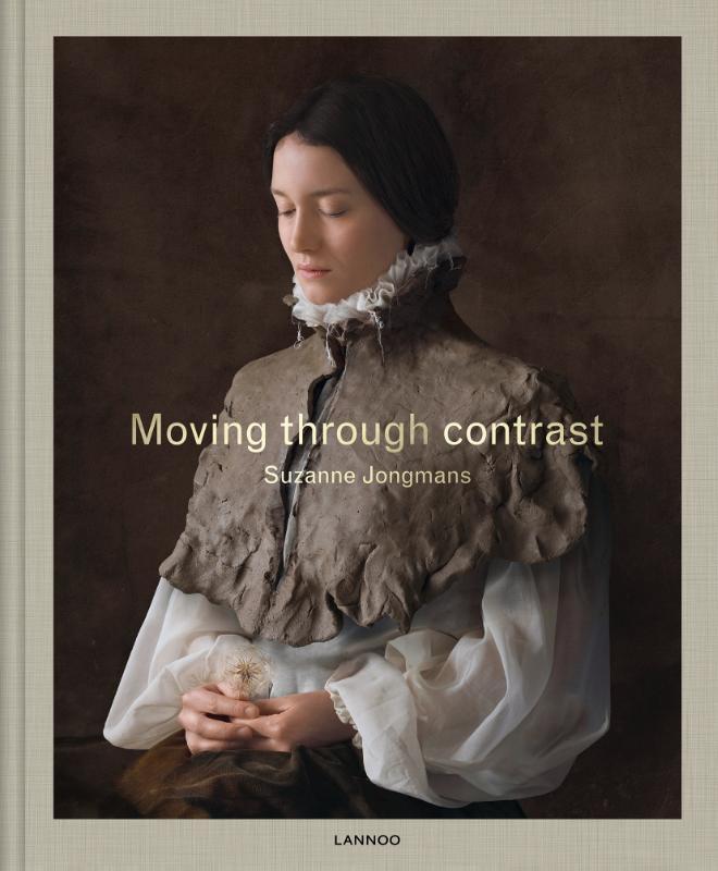 Suzanne Jongmans, Karen Van Godtsenhoven, Anneke Van Wolfswinkel, Karolien De Clippel,Moving through contrast