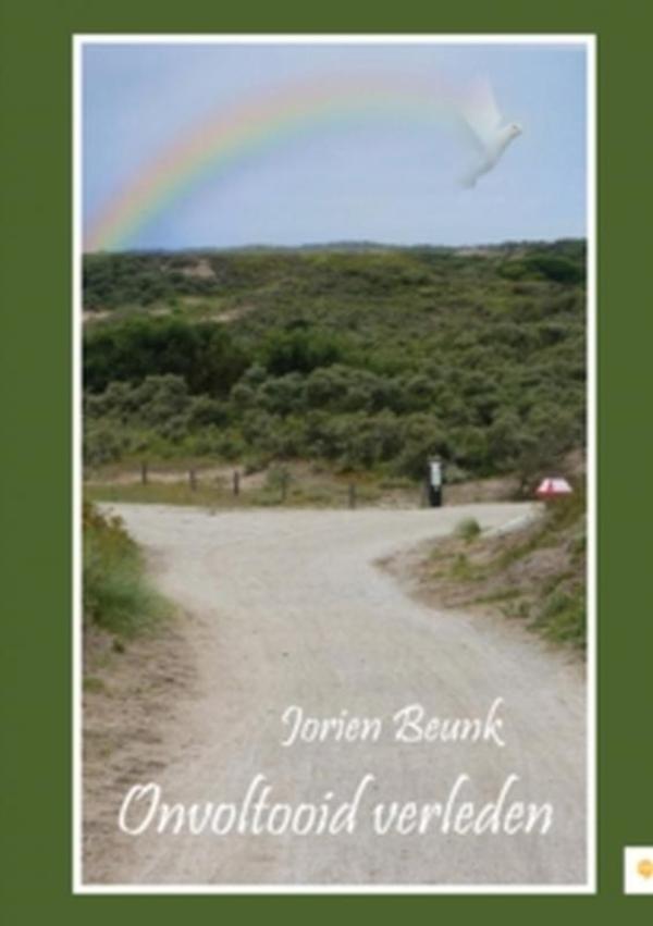 Jorien Beunk,Onvoltooid verleden