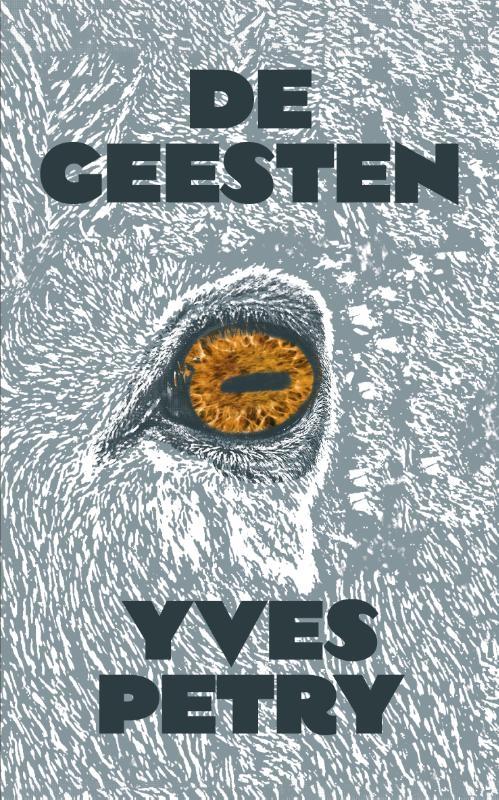 Yves Petry,De Geesten