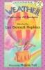 Hopkins, Lee Bennett,Weather