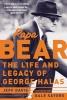 Davis, Jeff,Papa Bear the Life And Legacy of George Halas