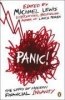 Lewis, MICHAEL,Panic