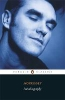 Morrissey, ,Autobiography