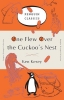 <b>K. Kesey</b>,Penguin Orange Collection One Flew over the Cuckoo's Nest