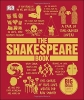 ,Big Ideas Shakespeare Book