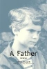 Sibylle Lacan,A Father