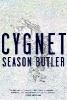 Butler, Season,Cygnet
