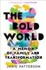 Patterson, Jodie,The Bold World