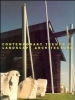 Cantor, Steven L.,Contemporary Trends in Landscape Architecture
