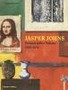 Donovan, Fiona,Jasper Johns