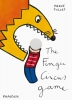 Tullet, Herve,Herve Tullet: The Finger Circus Game