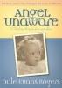 Rogers, Dale Evans,Angel Unaware