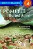 Kunhardt, Edith,Pompeii Buried Alive