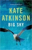 Atkinson Kate,Big Sky