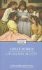 Alcott, LOUISA MAY,Little Women