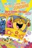 Kenny, Michael Daedalus,Little Miss Sunshine in