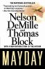 DeMille, Nelson,   Block, Thomas,Mayday