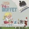 Harbo, Christopher,Little Miss Muffet Flip-side Rhymes