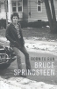 Springsteen, Bruce,Springsteen*Born to Run