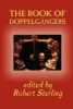 ,The Book of Doppelgangers