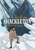 Bertozzi, Nick,Shackleton