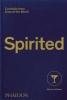 <b>Adrienne Stillman</b>,Spirited