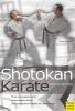 Grupp, Joachim,Shotokan Karate