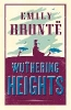 Bronte, Emily,Wuthering Heights