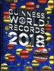 ,*Guinness World Records 2018