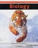 ,Biology