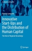 Ronney Aamoucke,Innovative Start-Ups and the Distribution of Human Capital