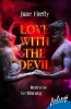 Firefly, June,Love with the Devil 1