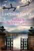 Riley, Lucinda,Die sieben Schwestern 01