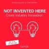 H. Vullings,Cross Industry Innovation