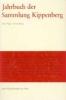 ,Jahrbuch der Sammlung Kippenberg IV. Neue Folge